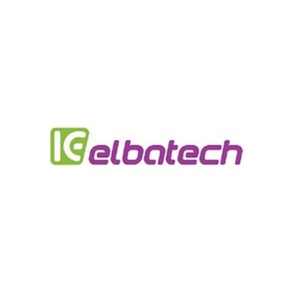 elbatech