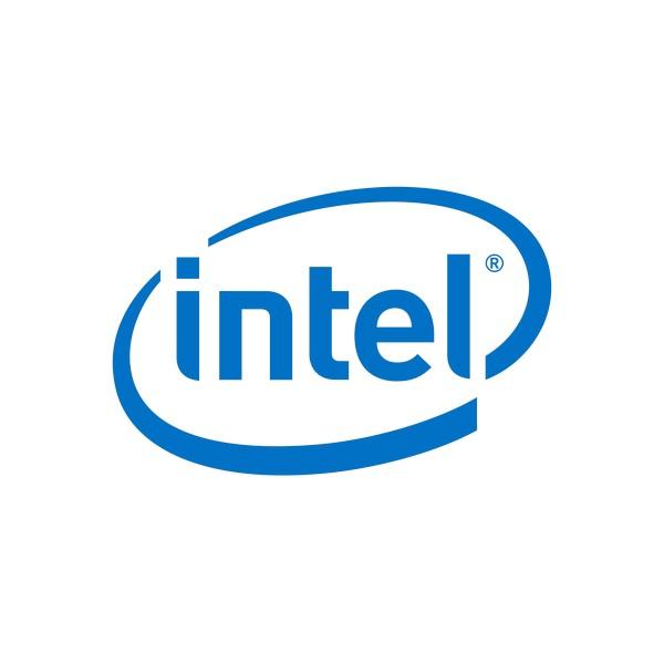 intel_PNG11