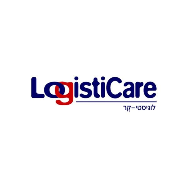 logisticare_logo